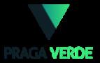Praga Verde Logo